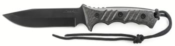 Schrade SCHF3N - Extreme Survival Knife (SC-SCHF3N)