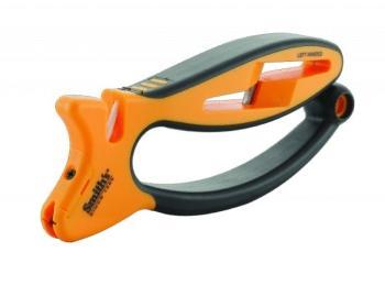 Smith Abrasives 50185 - JIFFY-Pro Handheld Sharpener (SM-SM50185)