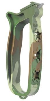 Smith Abrasives BHS - Broadhead Sharpener (SM-SMBHS)