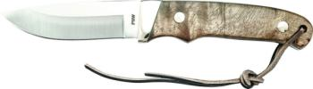 Schrade Old Timer Pro Hunter Full Tang Fixed Blade Knife (SC-SCPHW)