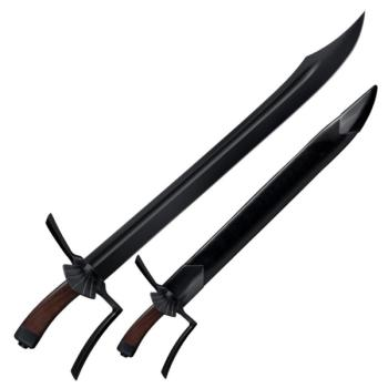 ColdSteel - MAA Messer Sword (CS-CS88GMSSM)