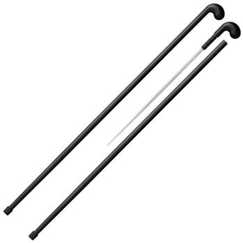 ColdSteel - Quick Draw Sword Cane (CS-CS88SCFE)