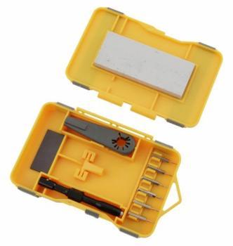 Smith Abrasives 50496 Mechanical Broadhead Sharpening System (SM-SM50496)