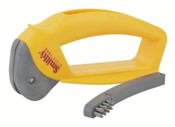 Smith Abrasives 50523 Axe & Machete Sharpener (SM-SM50523)