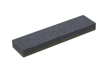 Smith Abrasives 50921 4 inch Dual Grit Combination Sharpening Stone (SM-SM50921)