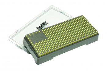Smith Abrasives DBSC 6 inch x 2.5 inch Coarse Diamond Bench Stone (SM-SMDBSC)