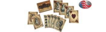 KA-BAR® Playing Cards (KB-KB9914)