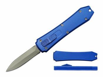 Blue Mini OTF T27062BL (OH-T27062BL)