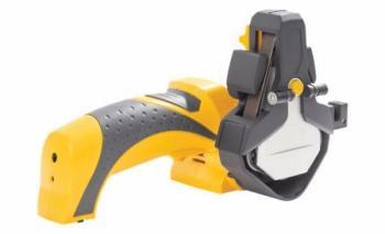 Smith Abrasives - Edge Pro Portable Knife & Tool Sharpener (SM-SM50902)