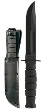 Short KA-BAR® (KB-KB1256)