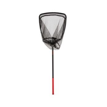 Bubba Blade 6 ft. Net Length 24 in. Net Hoop Width (BB-BB1-1098490)