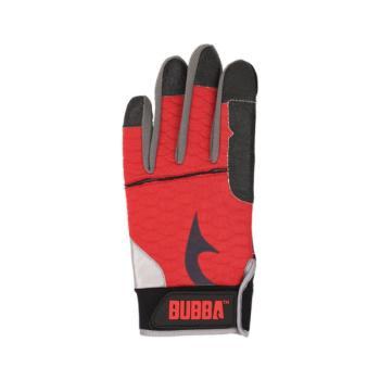 Bubba Blade Ufillet Med (BB-BB1-1099916)