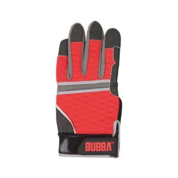 Bubba Blade Ufishing L (BB-BB1-1099921)