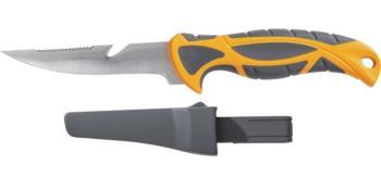 BaitBreaker 4 inch Knife (SM-SM51054)