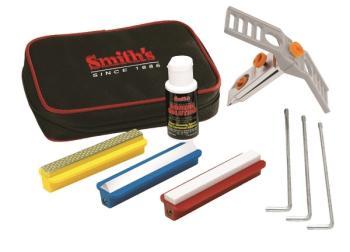 Standard Precision Sharpening System (SM-SM50595)