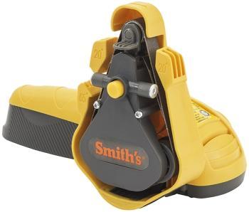 Knife & Scissor Sharpener (SM-SM50933)