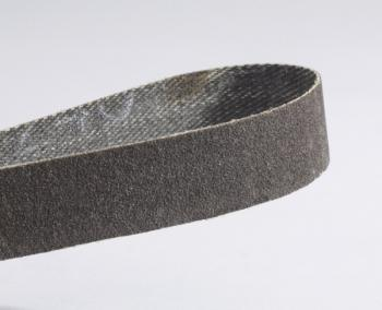 220 Grit (Medium) Replacement Belts - 3 Pack (SM-SM50947)