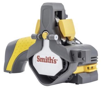 Electric Belt Sharpener w/ Tool Bag (SM-SM50969)
