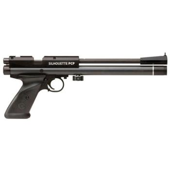 Crosman 1701P Pre-charged Pneumatic Bolt-Action Pistol (CN-1701P)