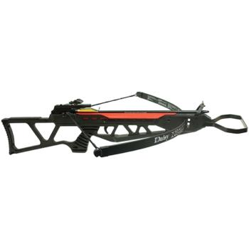 Daisy Youth Crossbow (DY-964003402)