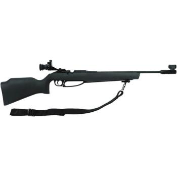 Daisy 753S Avanti Match Grade Single Stroke Pneumatic Rifle (DY-990753200)