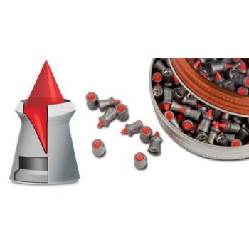 """Gamo""""Red Fire"""" .177 Caliber Pellets (150 Count) (GA-632270154)"""