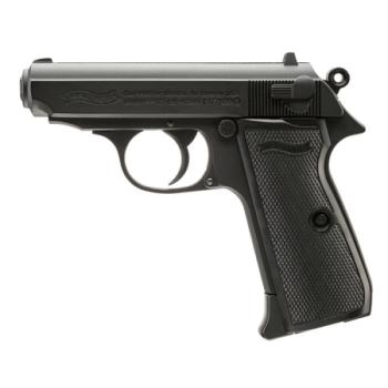 Umarex Legend Series - Walther PPK/S BB Pistol (UX-2230163)