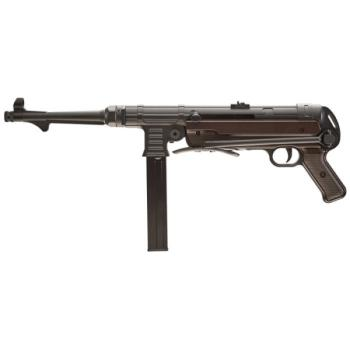 Umarex LEGENDS MP40 CO2 BB Submachine Gun (UX-2251813)