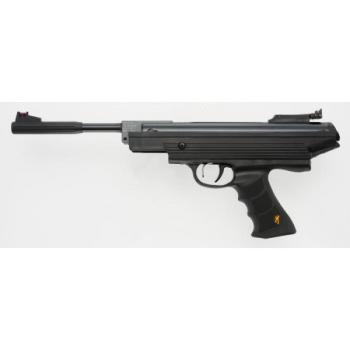 Umarex Browning 800 Express .177cal Break Barrel Pellet Air Pistol (UX-2252268)