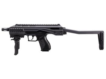 Umarex TAC - Tactical Adjustable Carbine - CO2 Powered (UX-2254824)