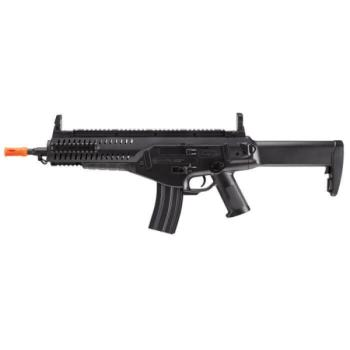 Umarex Elite Force BERETTA ARX160 Full/Semi Auto AirSoft Rifle (UX-2274009)