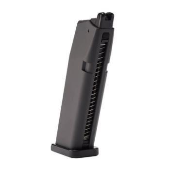 Umarex Spare Glock G17 Gen 4 Magazine (UX-2276311)