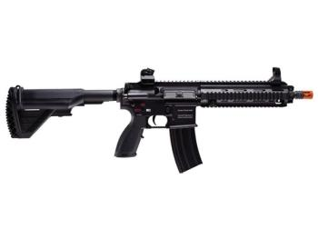Umarex Heckler & Koch 416 AEG AirSoft Rifle (UX-2279042)