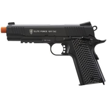 Umarex ELITE FORCE 1911 Blowback CO2 Airsoft Pistol (UX-2279555)