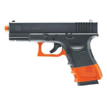 Umarex Glock G19 Gen 3 CO2 Airsoft Pistol (California Compliant) (UX-2280118)