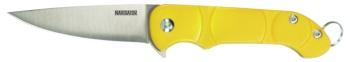 OKC - Navigator - Yellow (OK-OKC8900YLW)