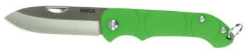 OKC - Traveler - Green (OK-OKC8901GR)