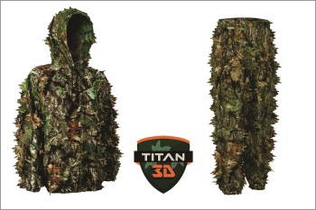 3D LEAFY SUIT/MOSSY OAK OBSESSION (CH-MO-OB-LS)