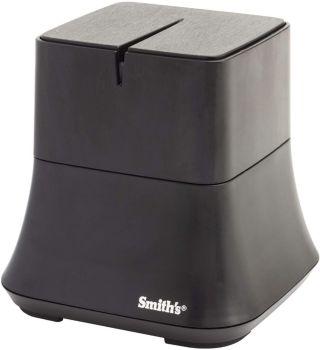 MESA ELECTRIC SINGLE SLOT SHARPENER ONYX BLACK (SM-SM51031)