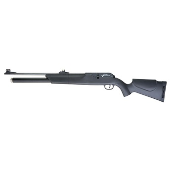 Umarex Walther 1250 Dominator PCP Bolt Action .177 Pellet Air Rifle (UX-2252013)