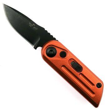 BEAR OPS CA-LEGAL BOLD ACTION XIV AUTO KNIFE (BS-BSAC-1400-ALOR-B)