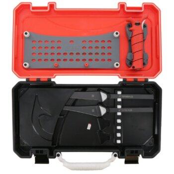 Freshwater Multi Flex Interchangeable Set (2 Blade Set) (BB-BB1-1134164)