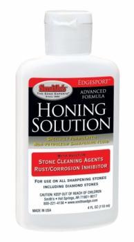 Smith Abrasives HON1 - 4 oz. Honing Solution (SM-SMHON1)