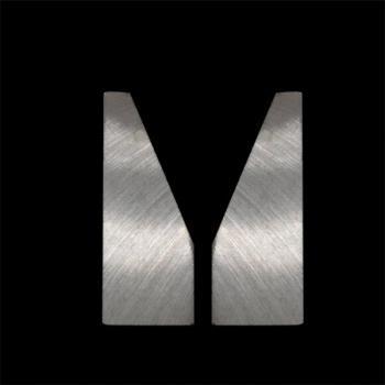 Smith Abrasives JVSRB - Carbide Replacement Blades - (SM-SMJVSRB)