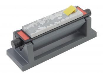 Smith Abrasives TRI-6 - Three Stone Sharpening System (SM-SMTRI6)