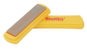 Smith Abrasives 50363 4 inch Diamond Sharpening Stone (SM-SM50363)