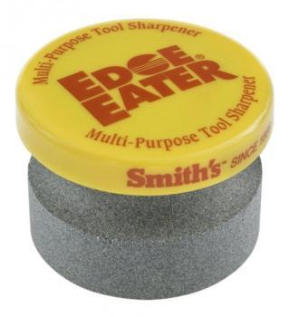 Smith Abrasives 50910 Edge Eater Multi-Purpose Sharpener (SM-SM50910)