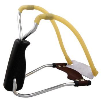 Master Cutlery -3704-010 SLING SHOT (MC-MC-3704-010)