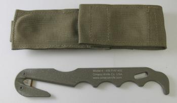 OKC - Model 4 Strap Cutter (OK-OKC1450)
