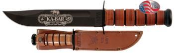 KA-BAR® 120th Anniversary USN (KB-KB9192)